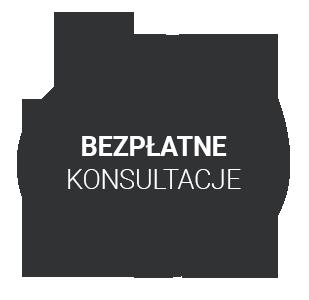 https://lpustomatologia.pl/wp-content/uploads/2021/04/LPU_bezplatne_konsultacje.png