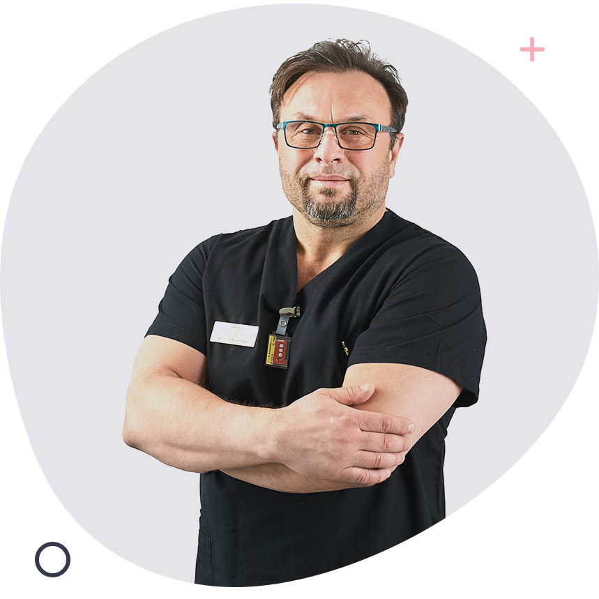 https://lpustomatologia.pl/wp-content/uploads/2021/08/persnel-Krzysztof-Kruszynski.png
